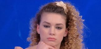 Uomini e Donne, anticipazioni: Klaudia attacca Natalia e Andrea Zelletta