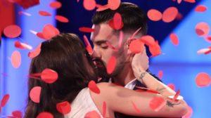 Uomini e Donne shock: è finita tra Angela e Alessio