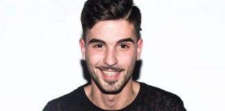 Omicidio Vincenzo Ruggiero, ergastolo per il ras di Ponticelli: armò il marinaio