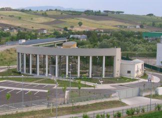 Benevento: dopo il cromo adesso scatta l'allarme nichel nei pozzi