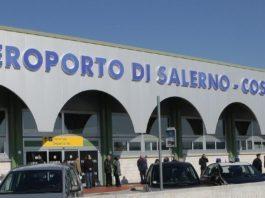 Aeroporto Costa d'Amalfi: I cittadini chiedono l'annullamento dei decreti e dell'opera