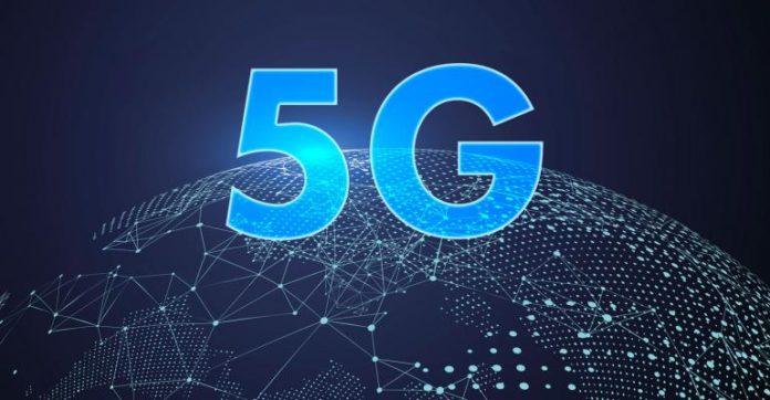 TIM, ufficializzate le prime offerte 5G: ecco dettagli e prezzi