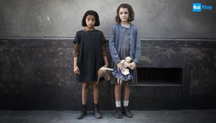 """All'Ospedale delle Bambole di Napoli l'evento """"Le bambole di Elena Ferrante"""""""