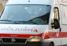 """Vomero, imponeva il """"pizzo"""" sulle ambulanze per conto del clan: arrestato"""