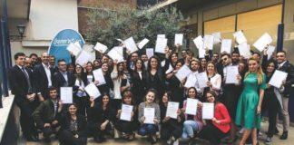 Intesa Sanpaolo, al via il progetto per inserire Giovani e Lavoro