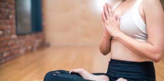 La meditazione porta benefici simili a quelli di una vacanza e aiuta a dimagrire
