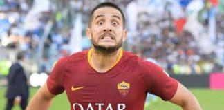 Calciomercato Napoli, per Manolas manca solo ufficialità: i dettagli