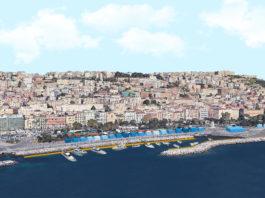 Navigare: Sul Lungomare di Napoli il nuovo salone della nautica