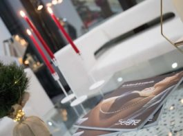 La Spagna torna a Napoli: Selene celebra all'Hotel Excelsior i primi 40 anni di attività