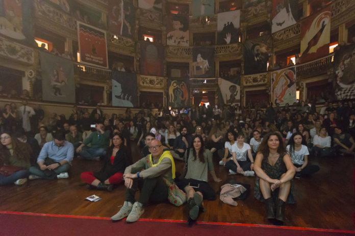 Teatro Bellini: Presentata la Stagione Teatrale 2019/2020