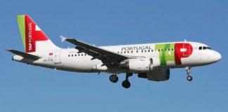 Aeroporto di Capodichino: inaugurata la nuova tratta low cost Napoli-Lisbona
