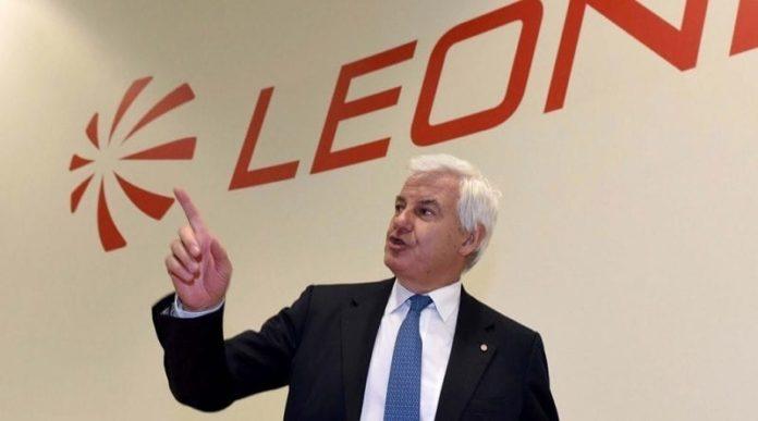 Leonardo: entro la fine del 2019 la decisione sul nuovo Atr 42 Stol