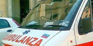 Napoli: negato imbarco per Capri a un'ambulanza con paziente malata di tumore