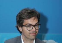 Bruscino, nella smart economy gli impianti di riciclo fanno la differenza