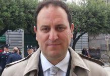 """Calvi, ordinanza del sindaco Armando Rocco: """"Vietato sputare a terra"""""""
