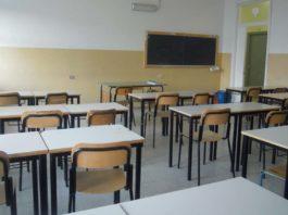 Napoli, professore suicida dopo le accuse di abusi: aveva lasciato un biglietto
