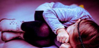 Solofra, maltrattamenti ai bimbi dell'asilo: maestre negano le accuse