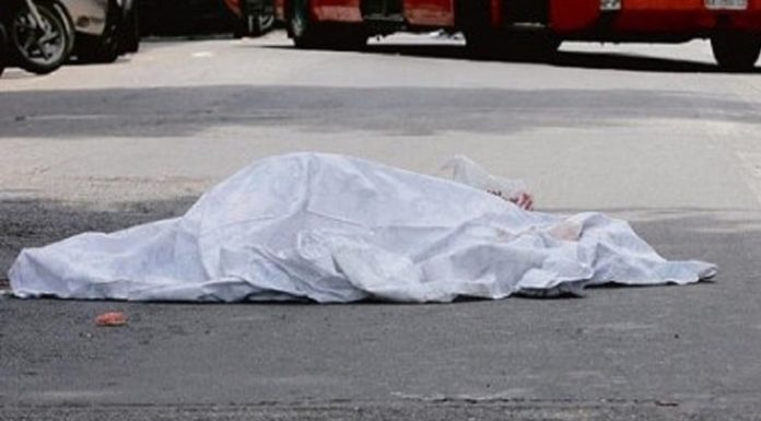 Tragedia nel Centro storico: un avvocato 37enne si è tolto la vita