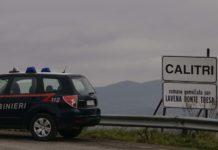 Calitri, 64enne scomparsa: la donna è stata trovata morta sotto un ponte