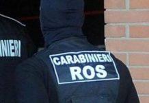 Napoli, maxi blitz contro la Camorra: 100 arresti e sequestri per 130 milioni