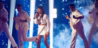 The Voice of Italy: vince la 16enne salernitana Carmen Pierri