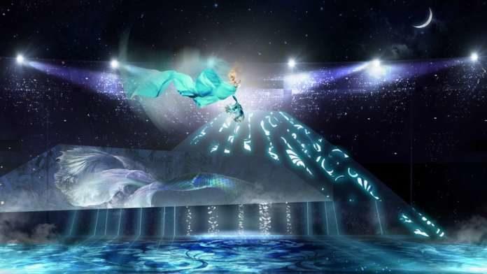 Universiade: Tutto esaurito per la cerimonia di apertura. Indicazioni di accesso per l'evento