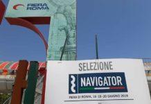Navigator: pubblicato l'elenco dei 3mila vincitori dell'atteso concorso