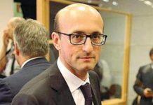 """Tangenziale Napoli. Casillo (Pd): """"Abolire pedaggio oppure destinare incassi per la viabilità cittadina"""""""