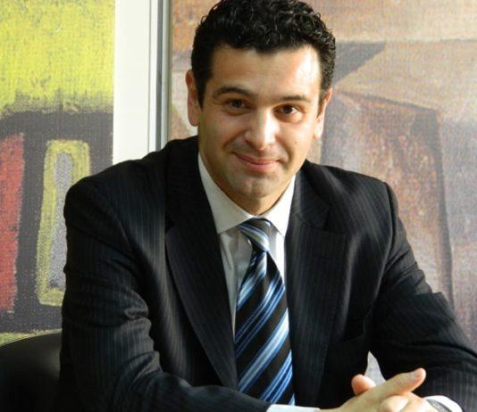 Elezioni amministrative, ballottaggi in Campania: Festa nuovo sindaco di Avellino