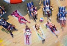 Fortnite, un nuovo evento Epic Games: ecco 14 Giorni d'Estate