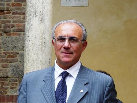 Salute, a Castelmorrone focus sul dolore negli anziani