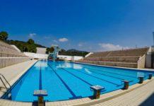 """De Magistris a Radio CRC: """"Il 24 Luglio la piscina della Mostra d'Oltremare aprirà al pubblico"""""""