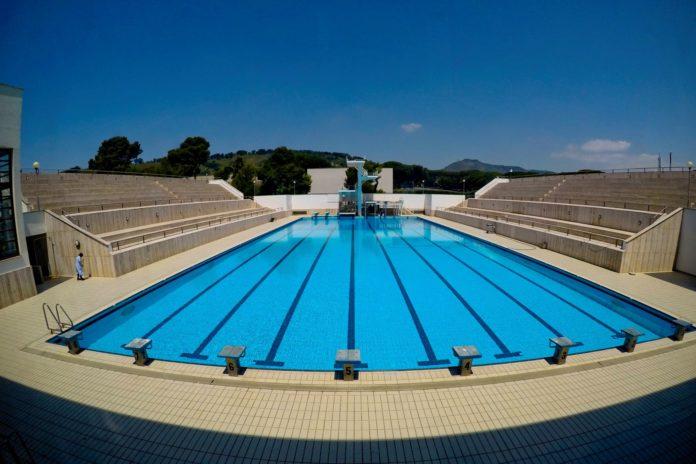 Universiade: Oggi le prime gare di nuoto, tuffi, pallanuoto e calcio