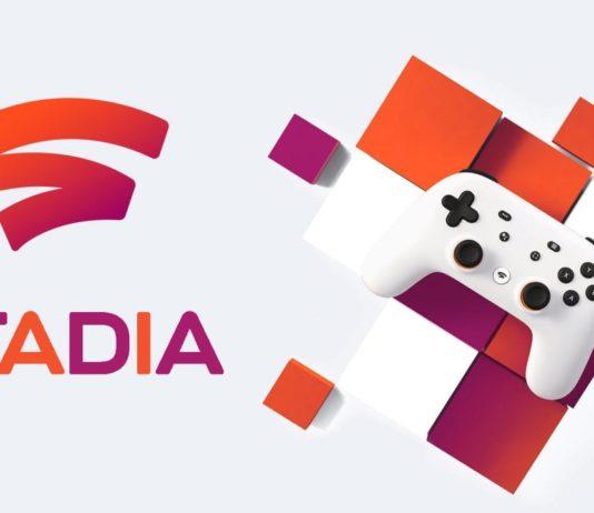 Google Stadia: ecco quali sono i videogiochi della piattaforma in streaming