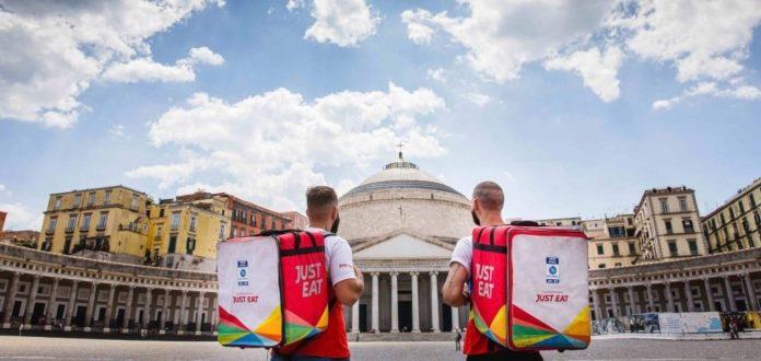 In Campania dal 27 aprile aperti tutti gli esercizi di ristorazione solo per asporto