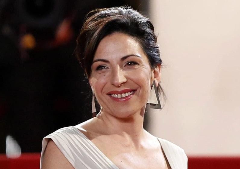 Lutto nello spettacolo napoletano: è morta l'attrice Loredana Simioli