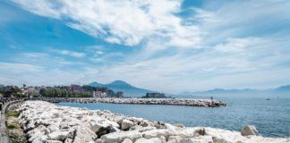 Eventi a Napoli: ecco i principali appuntamenti del 22-23 giugno