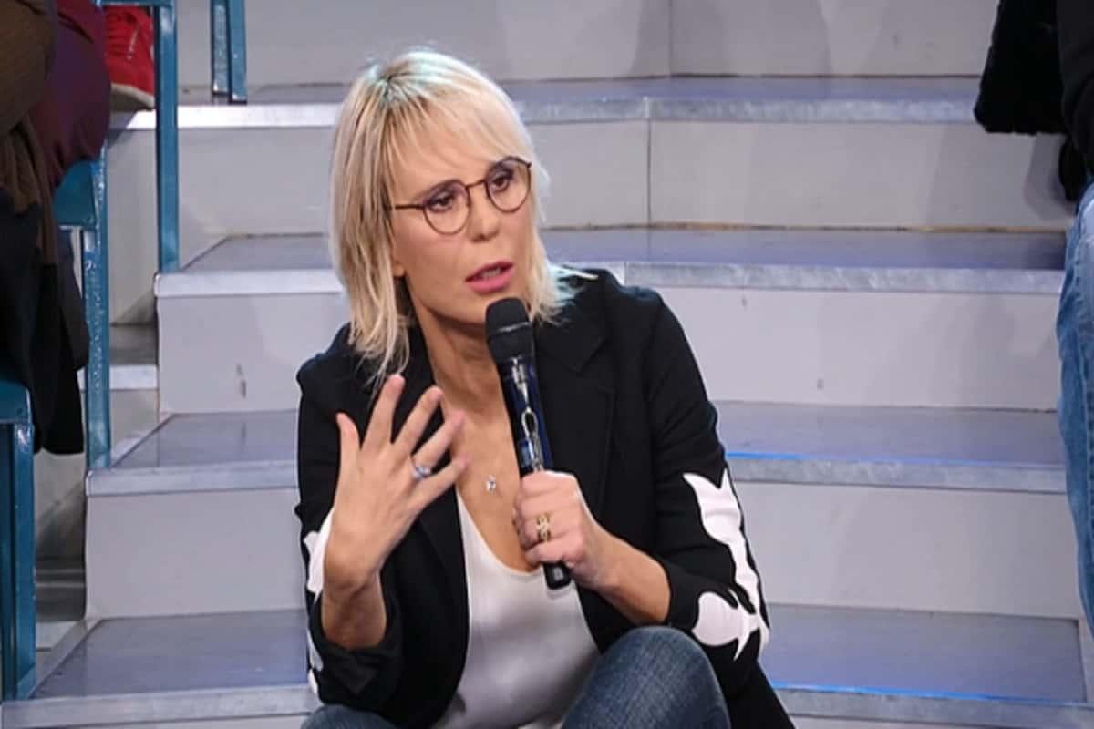 Uomini e Donne, Pamela Prati sarà la prossima tronista? Parla Raffaella Mennoia