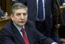 Avrebbe agevolato i Casalesi: chiesta condanna per l'ex ministro Mario Landolfi
