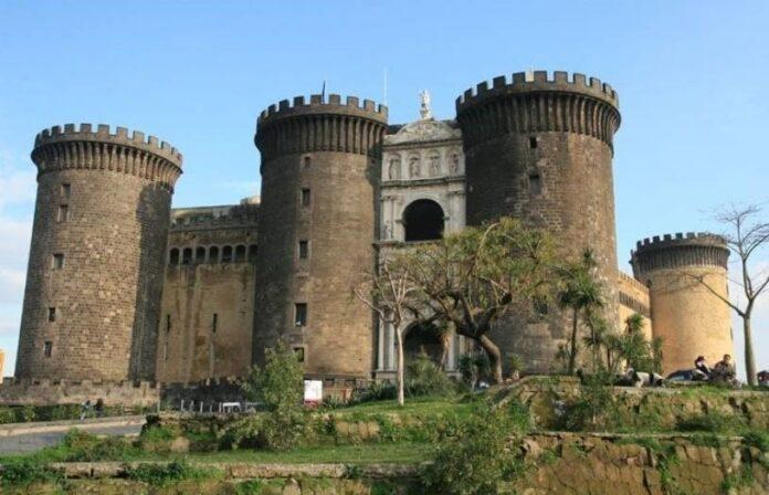 Estate a Napoli 2019: ritorna il folto programma di eventi e spettacoli