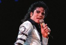 Michael Jackson: questa sera su Nove un documentario sulla morte del re del Pop