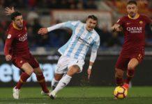 Calciomercato Napoli, è sfida con la Juve per Mota Carvalho