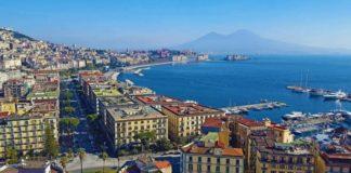 Eventi a Napoli: ecco i principali appuntamenti del 15-16 giugno