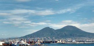 Eventi a Napoli: ecco i principali appuntamenti dell'8-9 giugno