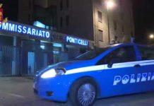 Napoli, Ponticelli: Arrestato 54enne per estorsione legato al clan 'Aprea-Cuccaro'