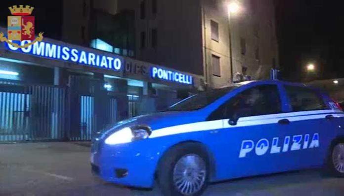 San Giovanni, Ponticelli: Arrestato 44enne spacciatore. IL NOME