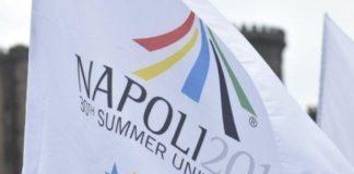 Universiade 2019, al via la vendita di biglietti e abbonamenti
