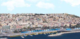 Navigare: c'è il rischio di una perdita di 20 milioni di euro per Napoli