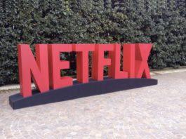 Netflix: i 5 film e le 5 serie Tv da vedere a marzo 2020