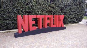 Netflix: ecco il trailer dell'ultima stagione di Tredici [VIDEO]